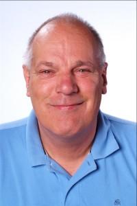 Hans Smellink